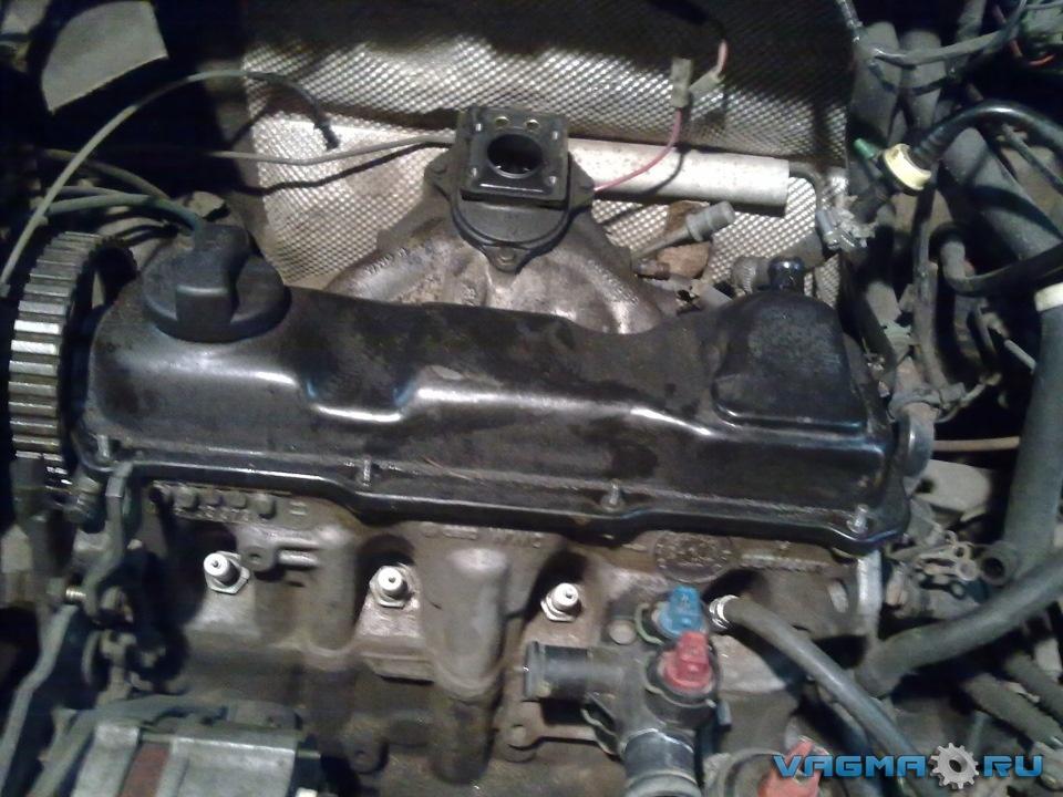 Перегрели двигатель Passat B3_005.jpg