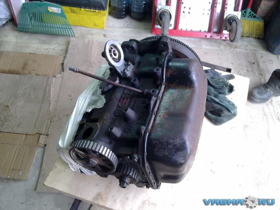 Двигатель RP_015.jpg