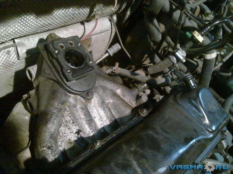 Перегрели двигатель Passat B3_004.jpg
