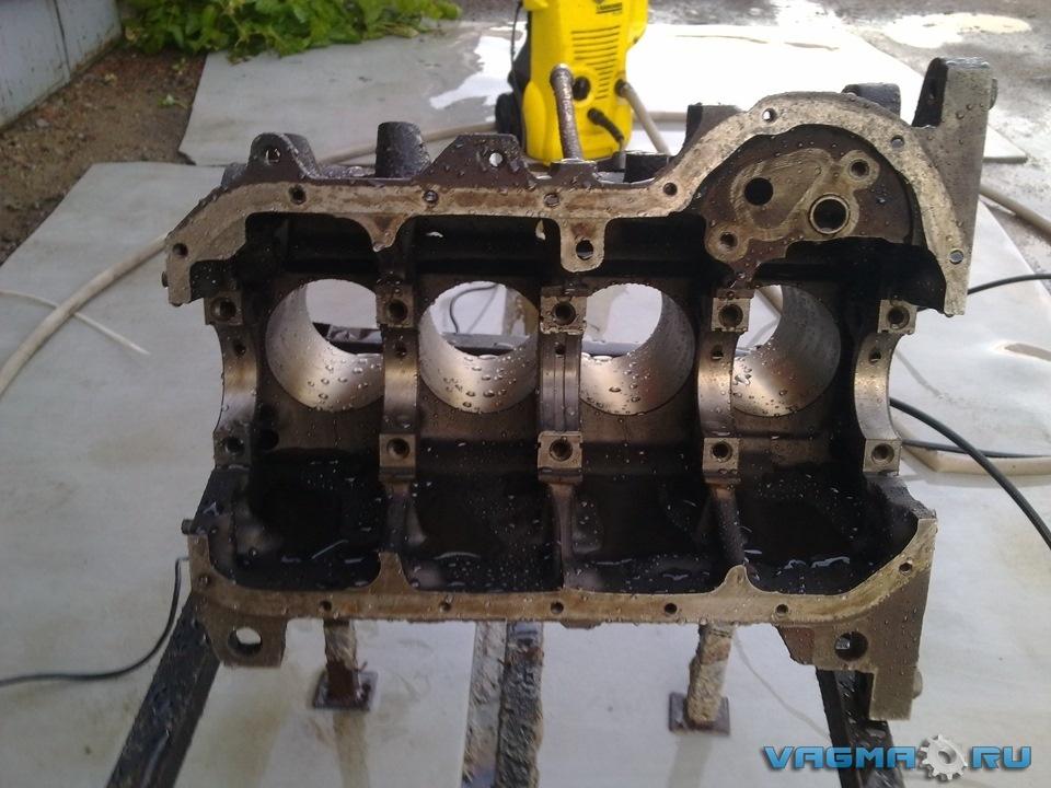 Двигатель RP-007.jpg