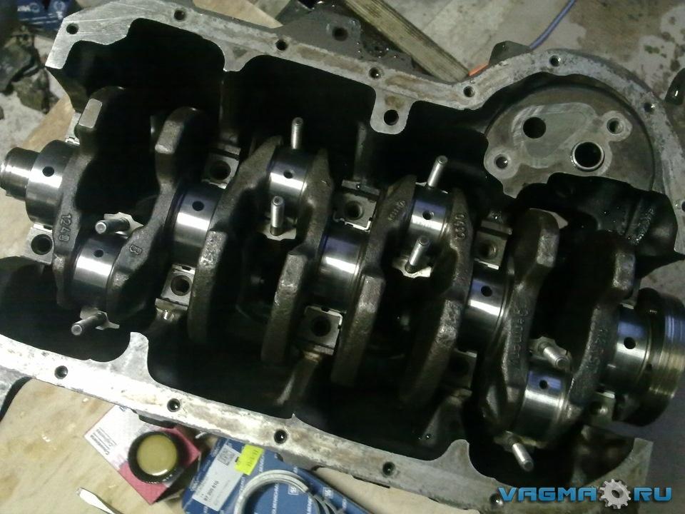 Двигатель RP_009.jpg