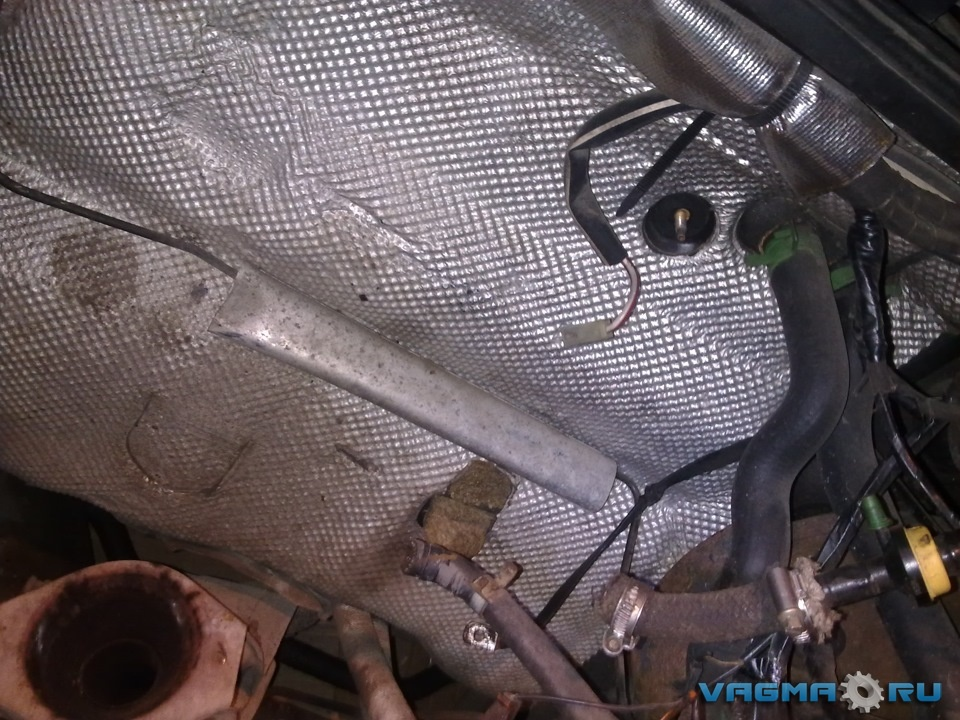 Перегрели двигатель Passat B3_012.jpg
