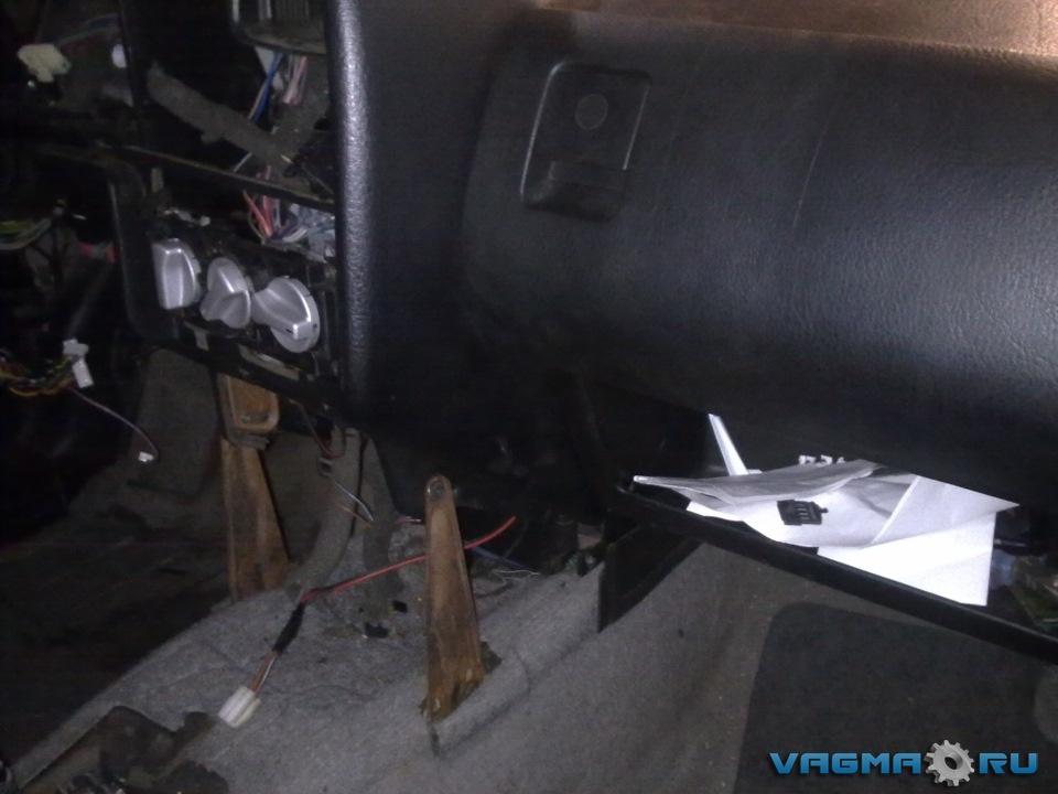 Перегрели двигатель Passat B3_019.jpg
