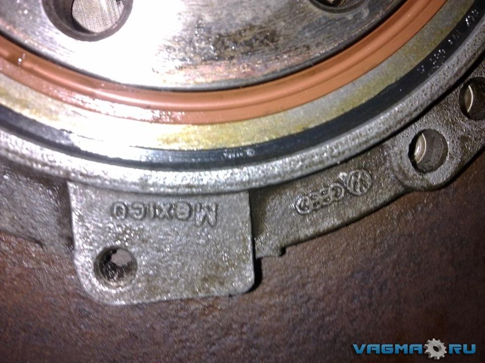 Двигатель RP_020.jpg