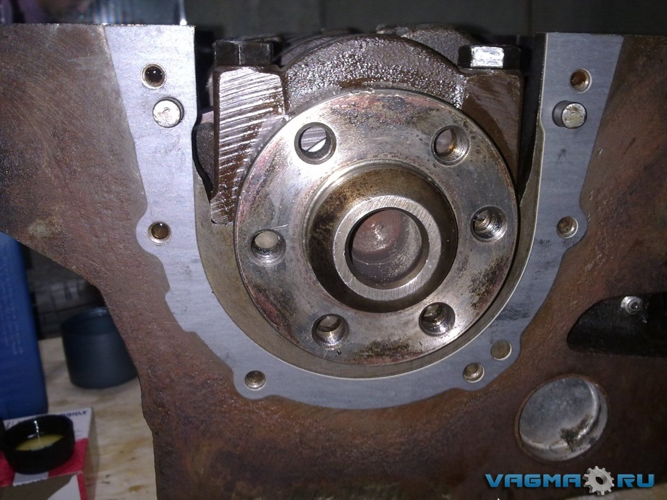 Двигатель RP_018.jpg