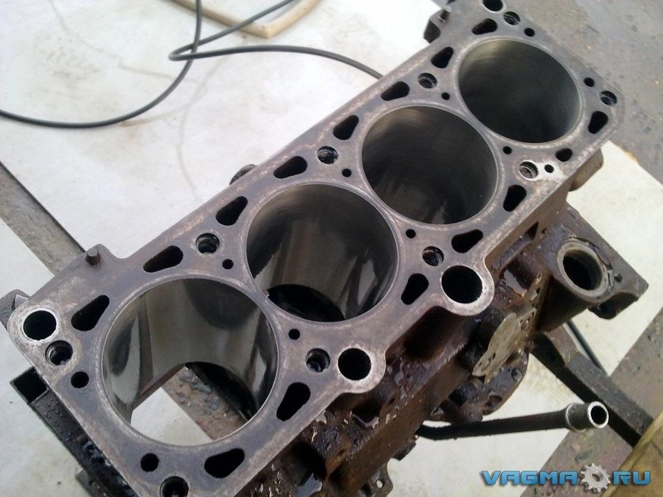 Двигатель RP-012.jpg