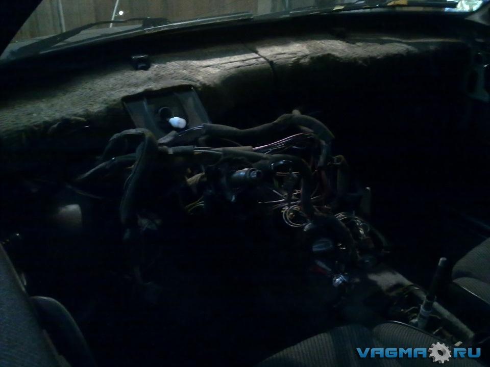 Перегрели двигатель Passat B3_011.jpg