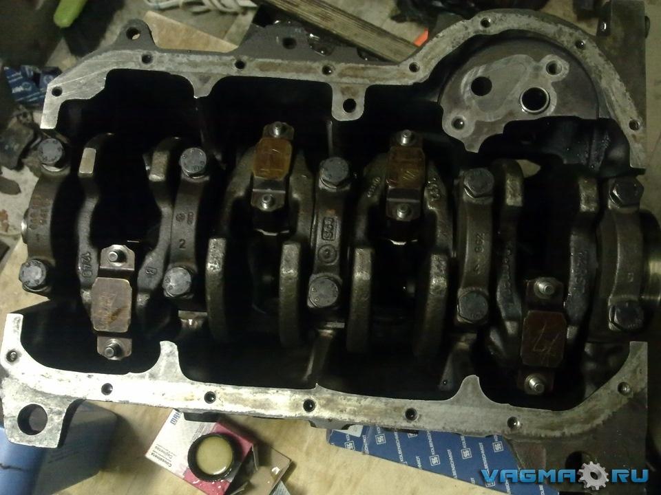 Двигатель RP_013.jpg