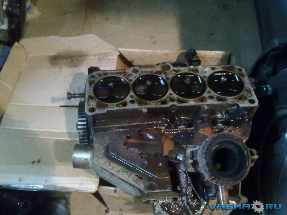 Перегрели двигатель Passat B3_010.jpg
