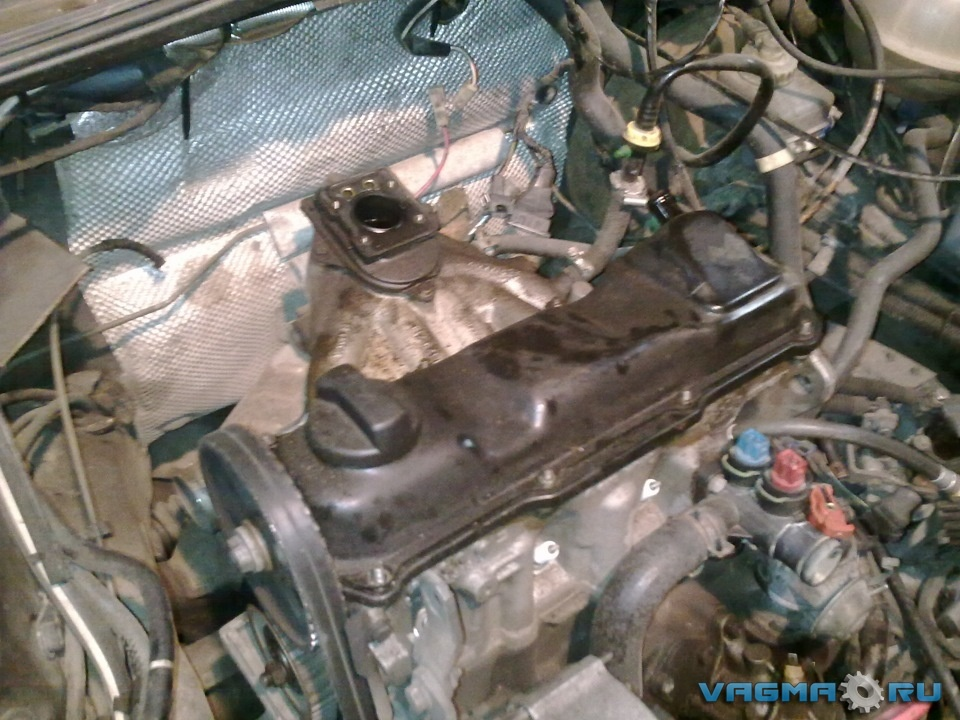 Перегрели двигатель Passat B3_003.jpg