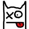 Замена гидротолкателей клапана (Гидрокомпенсаторов) Passat B3 - последнее сообщение от Nameless