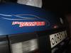 Автовесна 2012 - последнее сообщение от sergiospb