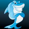 Продам спойлер на Passat b3/b4 универсал... - последнее сообщение от Shark